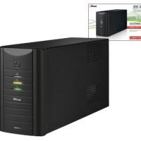 1352471271-TRUST 800VA UPS OXXTRON