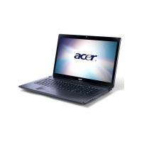 acer-aspire-7750g