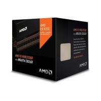 amd-fx-8350-wraith-box