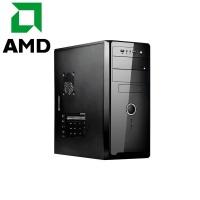 AMD sistem 1-2 - Spire