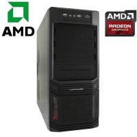 AMD sistem 4-5-6 - PRO-925
