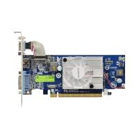 ATI4350 GigaByte