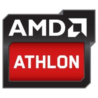 AMD Athlon - novi