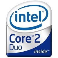 INTEL Core 2 Duo/Quad - rabljeni