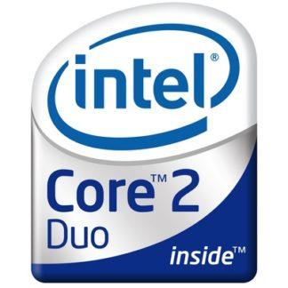INTEL Socket 775 procesorji - rabljeni