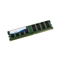 DDR1 ADATA