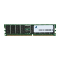 DDR1 Corsair Server Memory