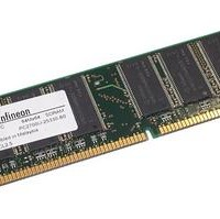 DDR1 INFINEON 512MB 333