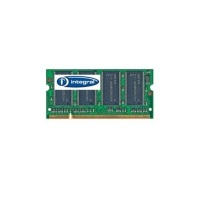 DDR2 SO-DIMM Integral