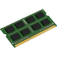 DDR3 Kingston SODIMM ValueRAM