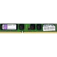 DDR3 Kingston ValueRAM lowprofile