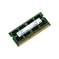DDR3 SODIMM Samsung 8-chip