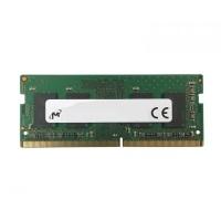 DDR4 Micron