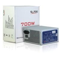ENERGON napajalnik SL700