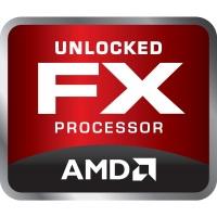 AMD FX - novi