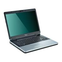 Fujitsu-Siemens Amilo Pi 2530