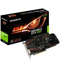 GF1060GTX Gigabyte G1 Gaming 3GB
