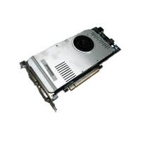 GF9600GT special
