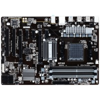 Gigabyte GA-970A-DS3P FX REV 2-1