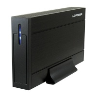 HDD Ohisje LCPower LC-35U3-Sirius