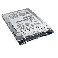 Hitachi SATA 500GB 2-5 Travelstar Z7K500