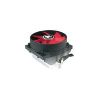 Hladilnik COO-XPCPU-AM3-PWM Xilence