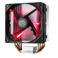 hladilnik-cooler-master-hyper-212-led