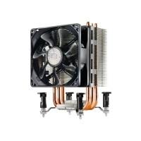 Hladilnik Cooler Master Hyper TX3 EVO