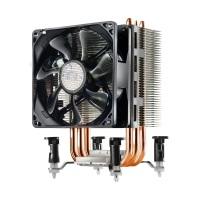 hladilnik-cooler-master-hyper-tx3i