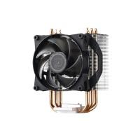 Hladilnik Cooler Master MasterAir Pro 3