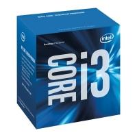 INTEL Core i3 6000 BOX
