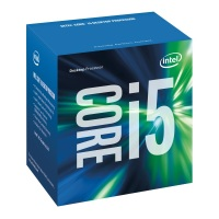 INTEL Core i5 6000 BOX