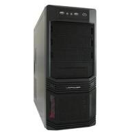 LC Power PRO-925B
