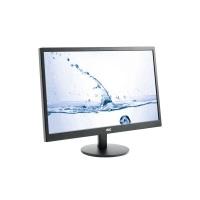 monitor-aoc-m2470swh