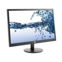 monitor-aoc-e2270swdn