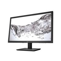 monitor-aoc-e2475swj