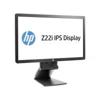 MONITOR HP Z Display Z22i