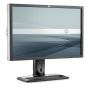 monitor-hp-zr24w