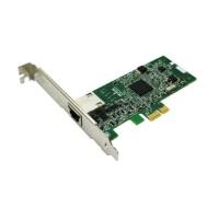 MREZNA PCIe INTEL-BROADCOM BCM-95722A2202G