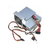NAPAJALNIK HP Compaq PS-6241-6HF
