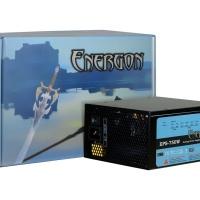 NAPAJALNIK Inter-Tech 750W Energon