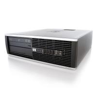 OHISJE HP Compaq 6002 Pro Desktop SFF