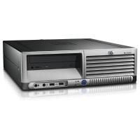 OHISJE HP Compaq dc5100