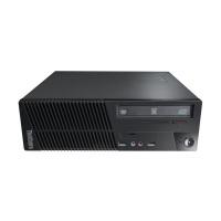 OHISJE Lenovo ThinkCentre M71E