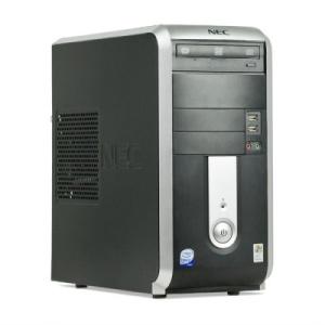 OHISJE NEC PowerMate ML250