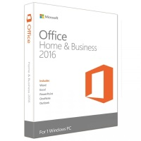 program-microsoft-office-home-and-business-2016-fpp