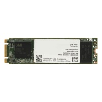 SSD INTEL 540s M-2