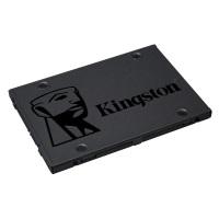 SSD Kingston SSDNOW A400