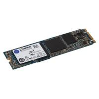 SSD Kingston SSDNow M.2 SATA G2