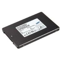 SSD Samsung Client CM871A